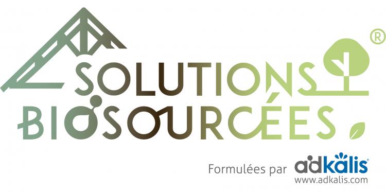 Solutions biosourcées : Bois Charpentes Industrielles s'engage davantage pour la protection et la préservation des matériaux bois.